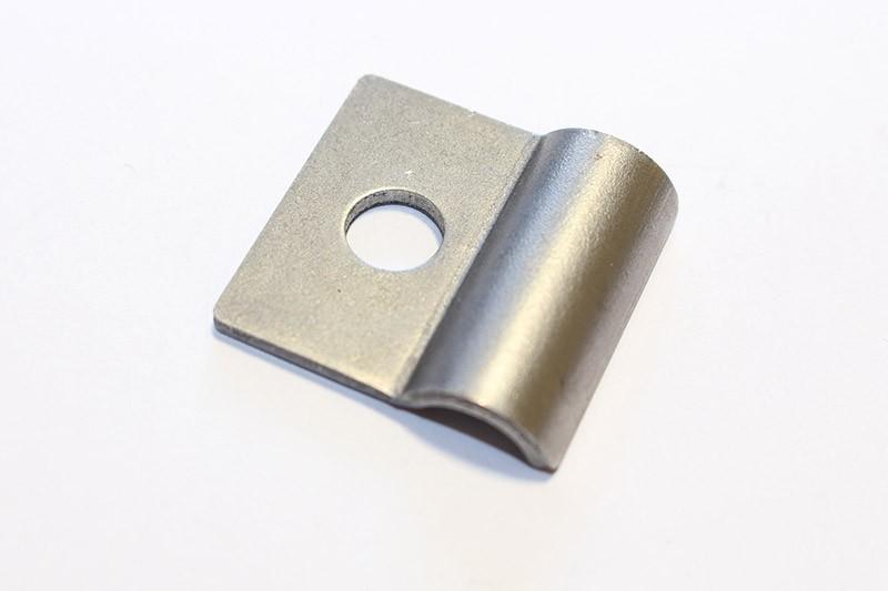 Aluminium-2016-3425.jpg